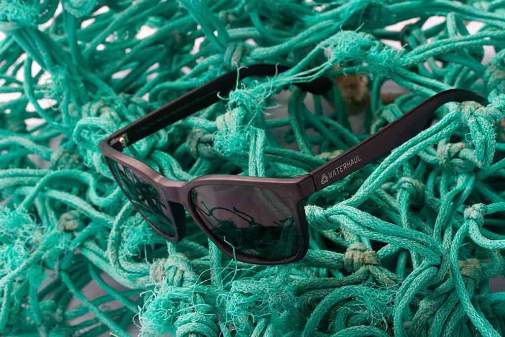 Waterhaul-recycled-sunglasses-Fitzroy