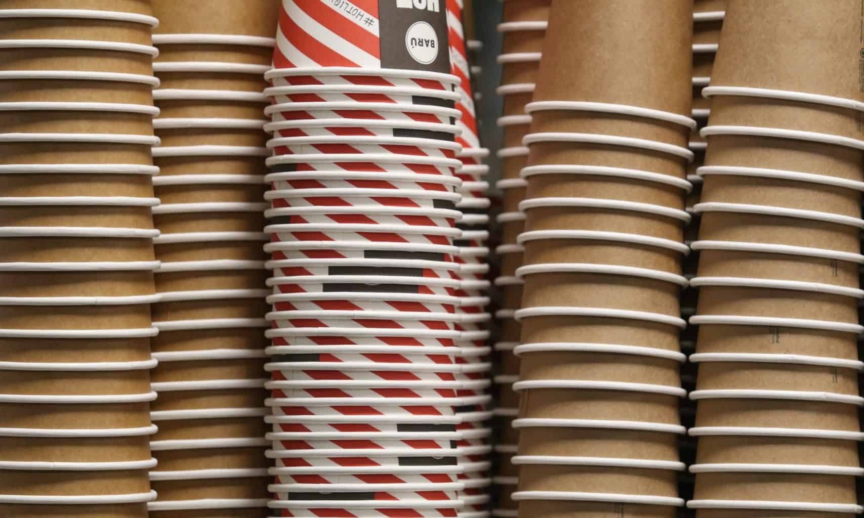disposable-coffee-hot-cups