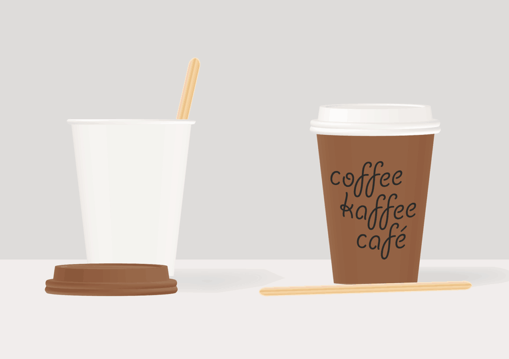 disposable-coffee-hot-cups-straw-lid
