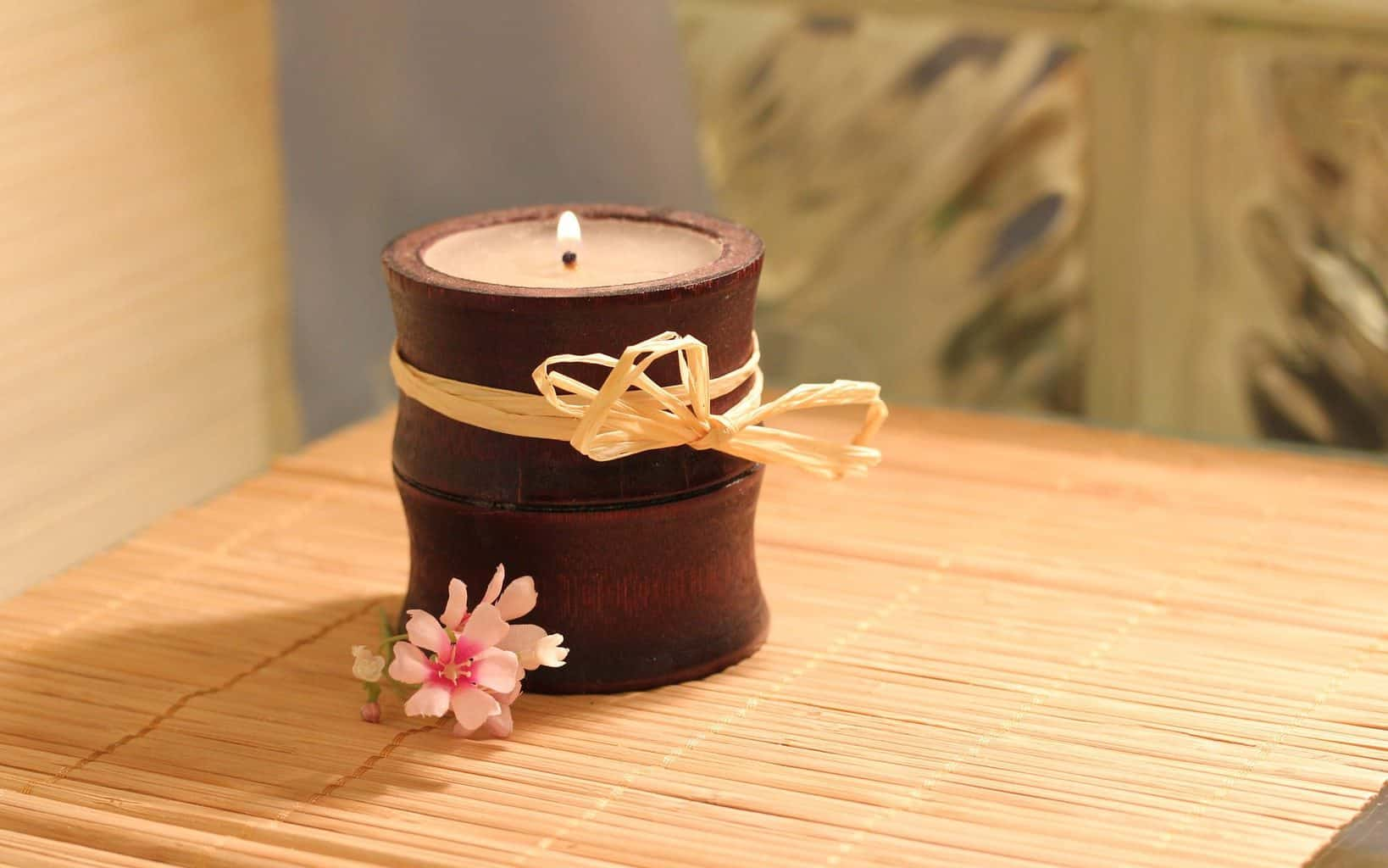 eco-friendly-candle-natural-non-toxic-safe-wax
