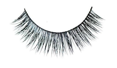 true_glue_Eco_Chic_Lashes_Orchid