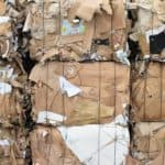 Is Recycling Cardboard Worth It