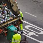 Is Recycling Cheaper Than Landfill