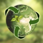 Is Recycling Energy-Efficient
