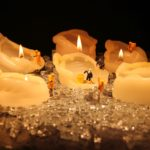 Is Paraffin Wax Sustainable