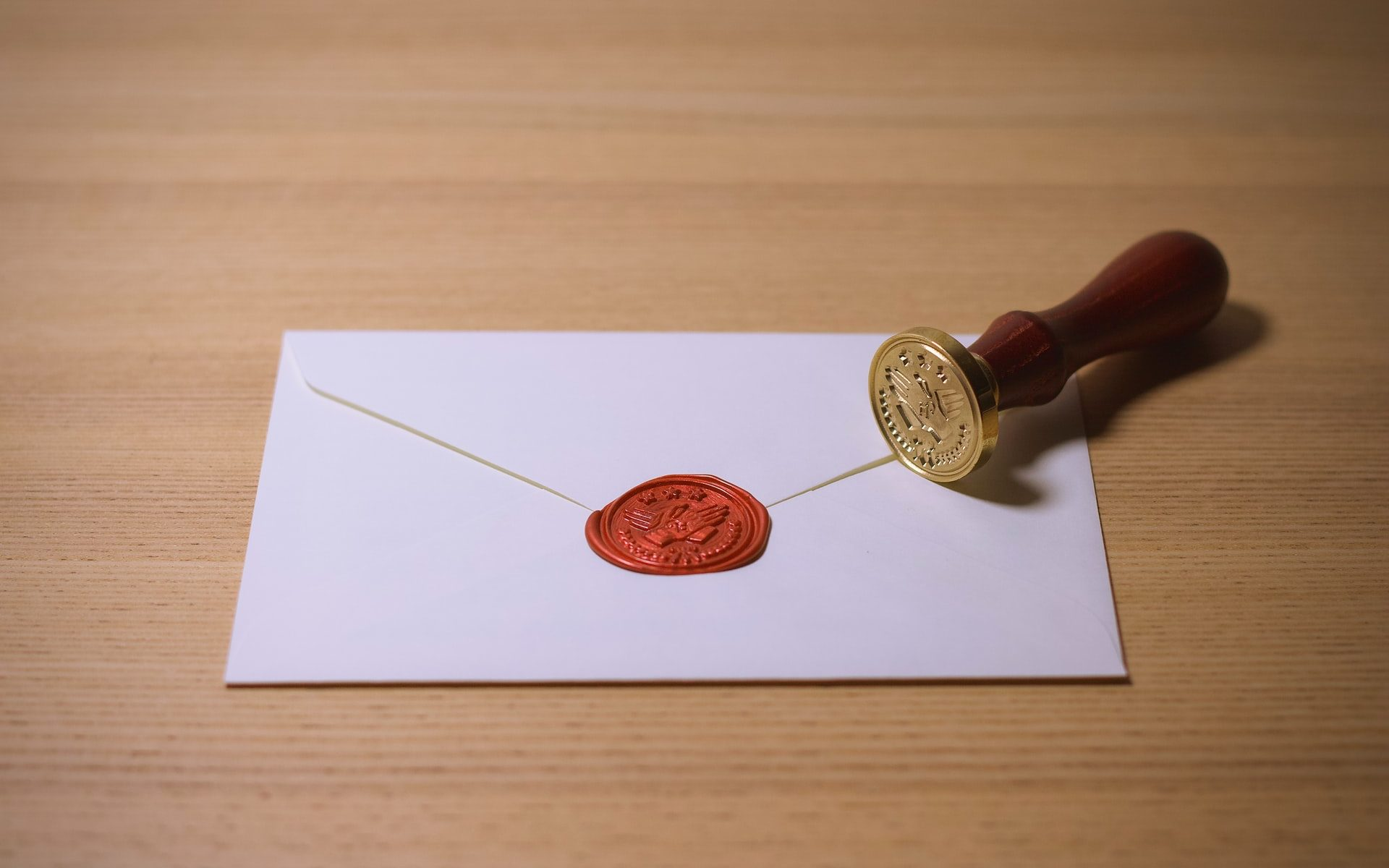 Is Sealing Wax Bad For The Environment