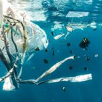 Does Recycling Help The Ocean