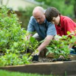What Is Residential Gardening