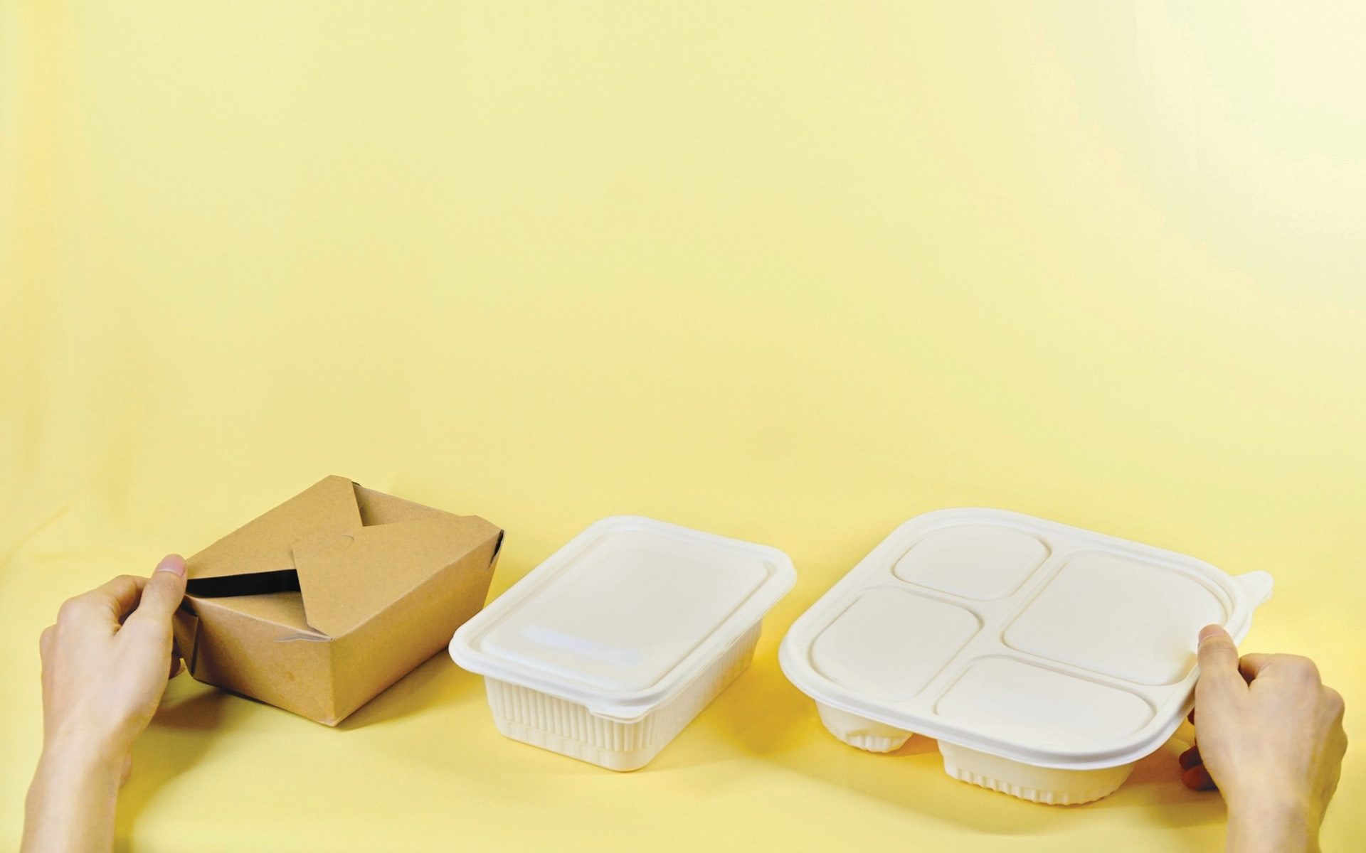 Is Recyclable Packaging More Expensive